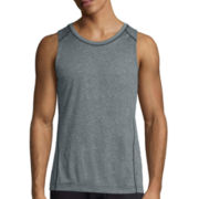 MSX by Michael Strahan Tank Top