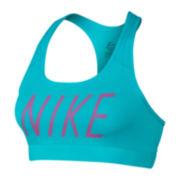 Nike® Victory Compression Bra