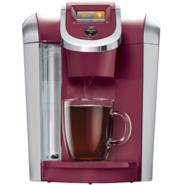 jcpenney.com | Keurig® 2.0 K475 Single-Serve Coffee Brewing System