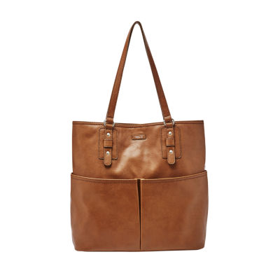 relic hailey tote bag jcpenney