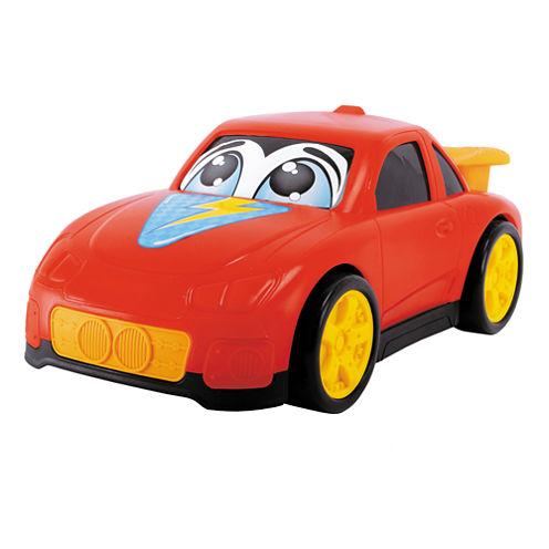Dickie Toys Car