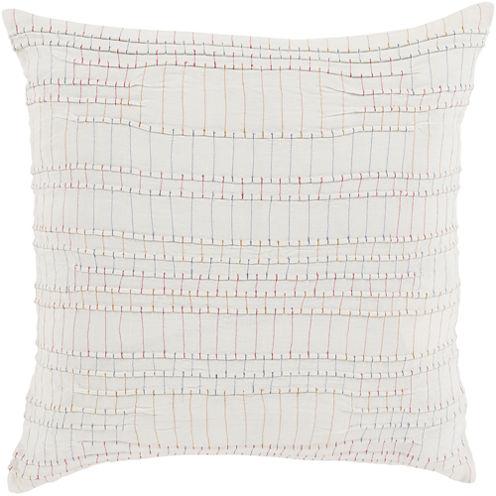 Decor 140 Kesky Throw Pillow Cover