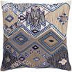 Decor 140 Valle Throw Pillow Cover