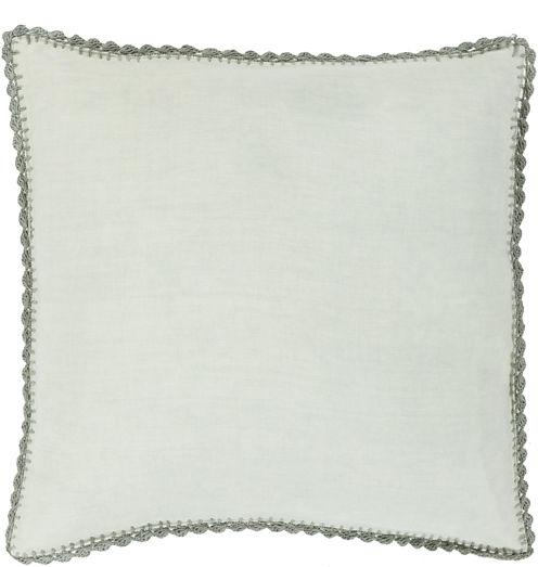 Decor 140 Velletri Throw Pillow Cover