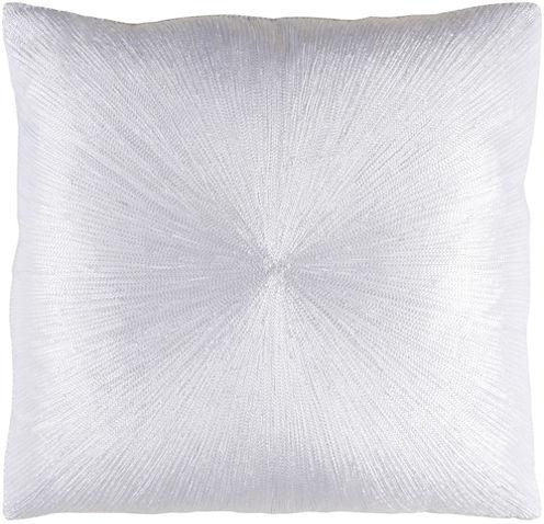 Decor 140 Zatlan Square Throw Pillow