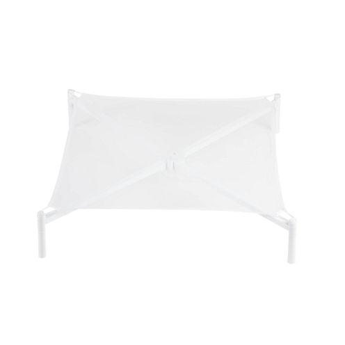 Honey-Can-Do® Folding Sweater Dryer