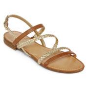 Unisa® Leeahh Sandals