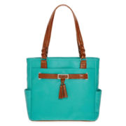 Rosetti® Power Play Luna Tote