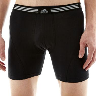 adidas climalite cotton boxer briefs