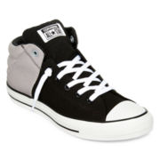 Converse® Chuck Taylor All Star Axel Mens Mid Sneakers