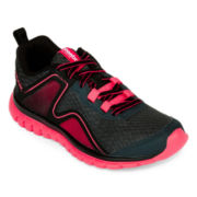 Reebok® SubLite Escape 2.0 Womens Running Shoes