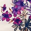 Sketched Floral