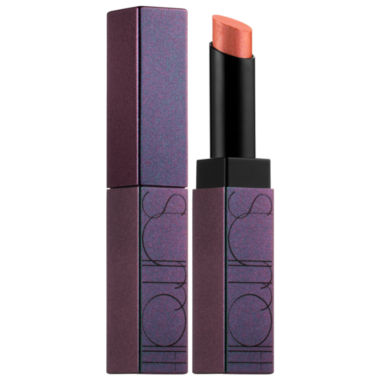 jcpenney.com | surratt beauty Prismatique Lips