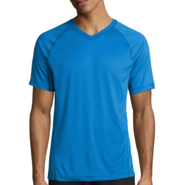 jcpenney.com | MSX by Michael Strahan V-Neck Tee