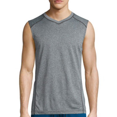 jcpenney.com | MSX by Michael Strahan Muscle Tee