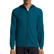 MSX by Michael Strahan Four-Way Stretch Lightweight Jacket