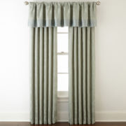 Liz Claiborne® Simone Window Treatments