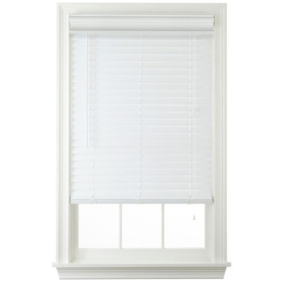 jcpenney custom shades installation the bamboo info most and blinds part roman window