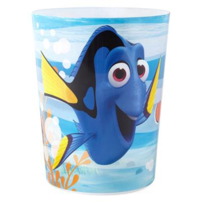 Disney® Finding Dory Lagoon Wastebasket