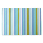 Waverly® Fun House Set of 4 Placemats