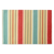 Waverly® Lovers Lane Set of 4 Placemats