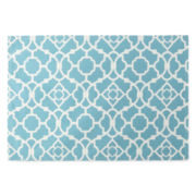 Waverly® Lovely Lace Set of 4 Placemats