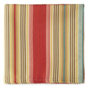Waverly® Lovers Lane Set of 4 Napkins