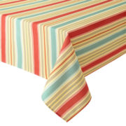 Waverly® Lovers Lane Tablecloth