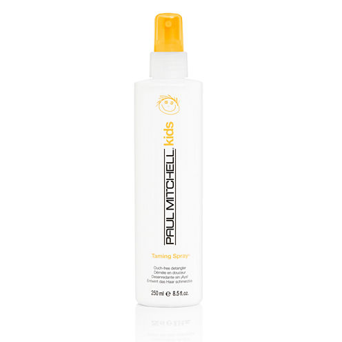 Paul Mitchell Conditioner - 8.5 oz.