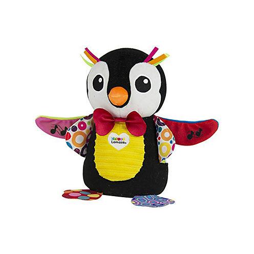 Lamaze Symphony Oscar Musical Penguin