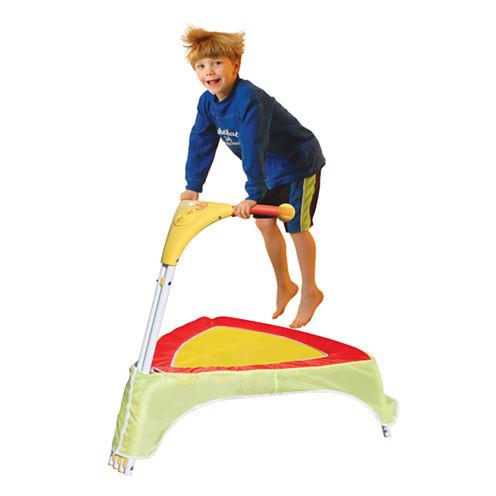 Diggin Active Trampoline