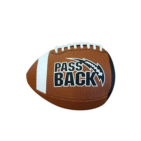Passback Sports Football
