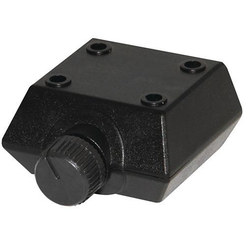 BOSS Audio Systems AR1200.2 Armor Series Full-Range Class AB Amp (2 Channels; 1;200 Watts)