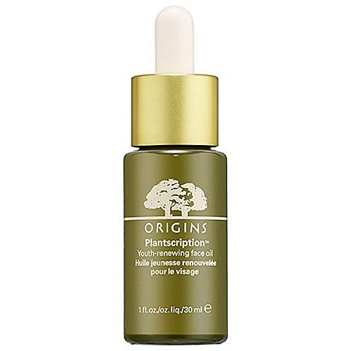 Origins Plantscription™ Youth-Renewing Face Oil