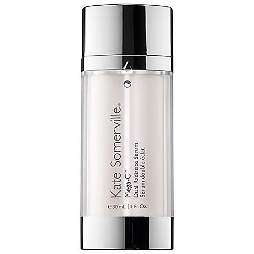 Kate Somerville Mega-C™ Dual Radiance Serum