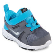 Nike® Dart X  Boys Running Shoes - Toddler