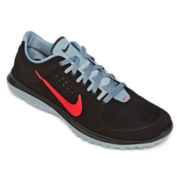 Nike® FS Lite Run Mens Running Shoes