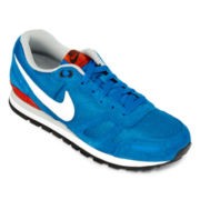 Nike® Air Waffle Trainer Mens Running Shoes