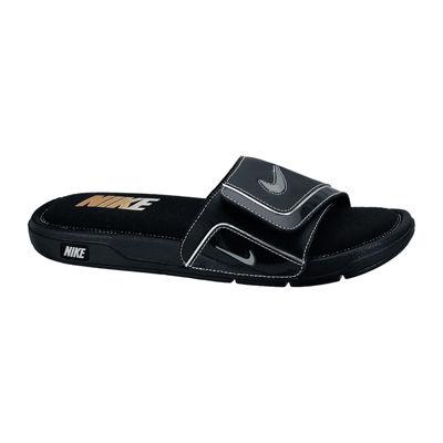 lowest price eab22 e063b Nike® Comfort Slide 2 Mens Sandals - JCPenney