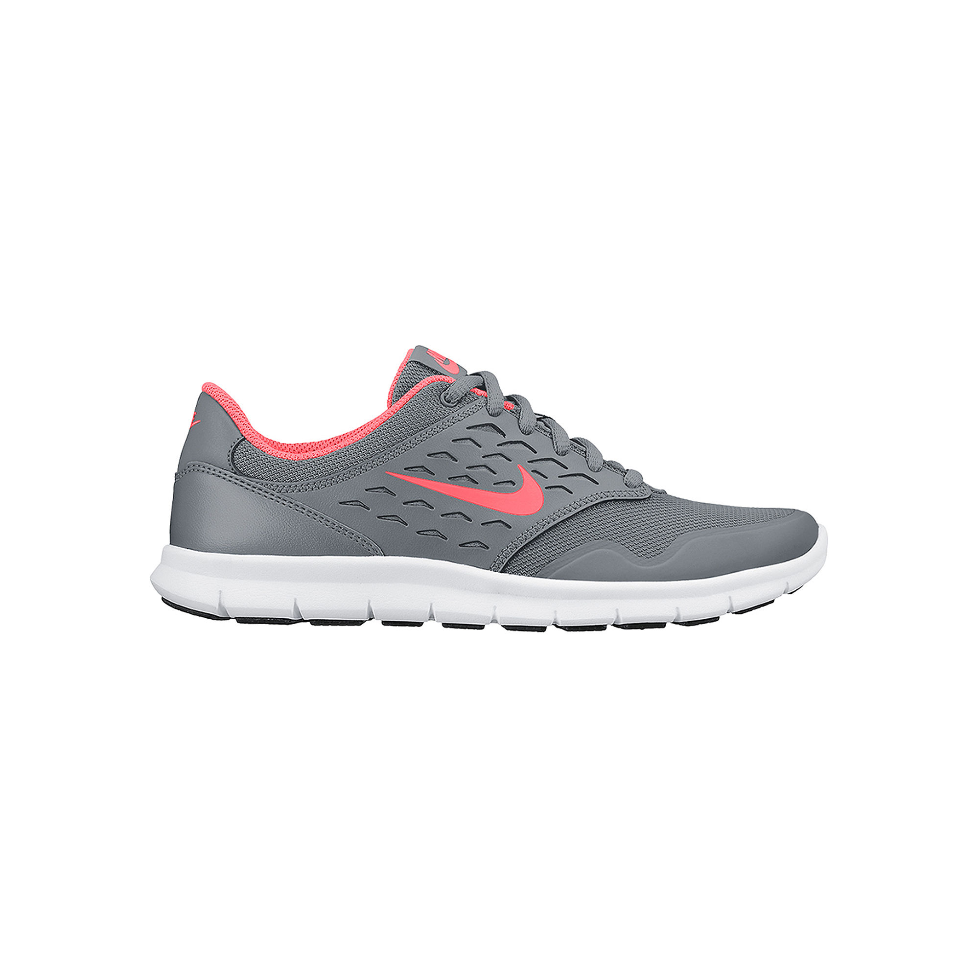 Nike Orive Womens Athletic Shoes plus size,  plus size fashion plus size appare