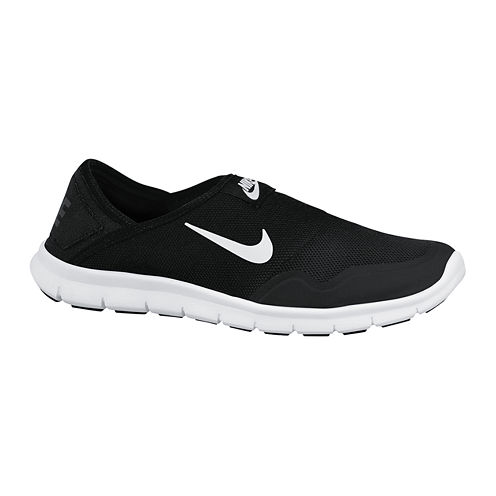 Nike® Orive NM Womens Running Shoes