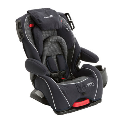 Safety St Alpha Omega Elite Bromley Convertible Car Seat Reviews