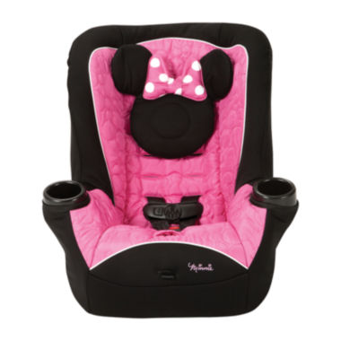 jcpenney.com | Disney Minnie Mouse Convertible Car Seat