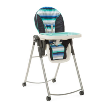 jcpenney.com | Carter's® Whale of a Time Adjustable High Chair