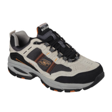 jcpenney.com | Skechers® Vigor 2.0 Trait Mens Training Shoes