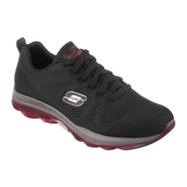 jcpenney.com | Skechers® Game Changer Mens Training Shoes