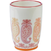 Creative Bath™ Silk Road Tumbler