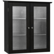 Weaver Bathroom Wall Cabinet