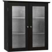 Weaver Wall Cabinet
