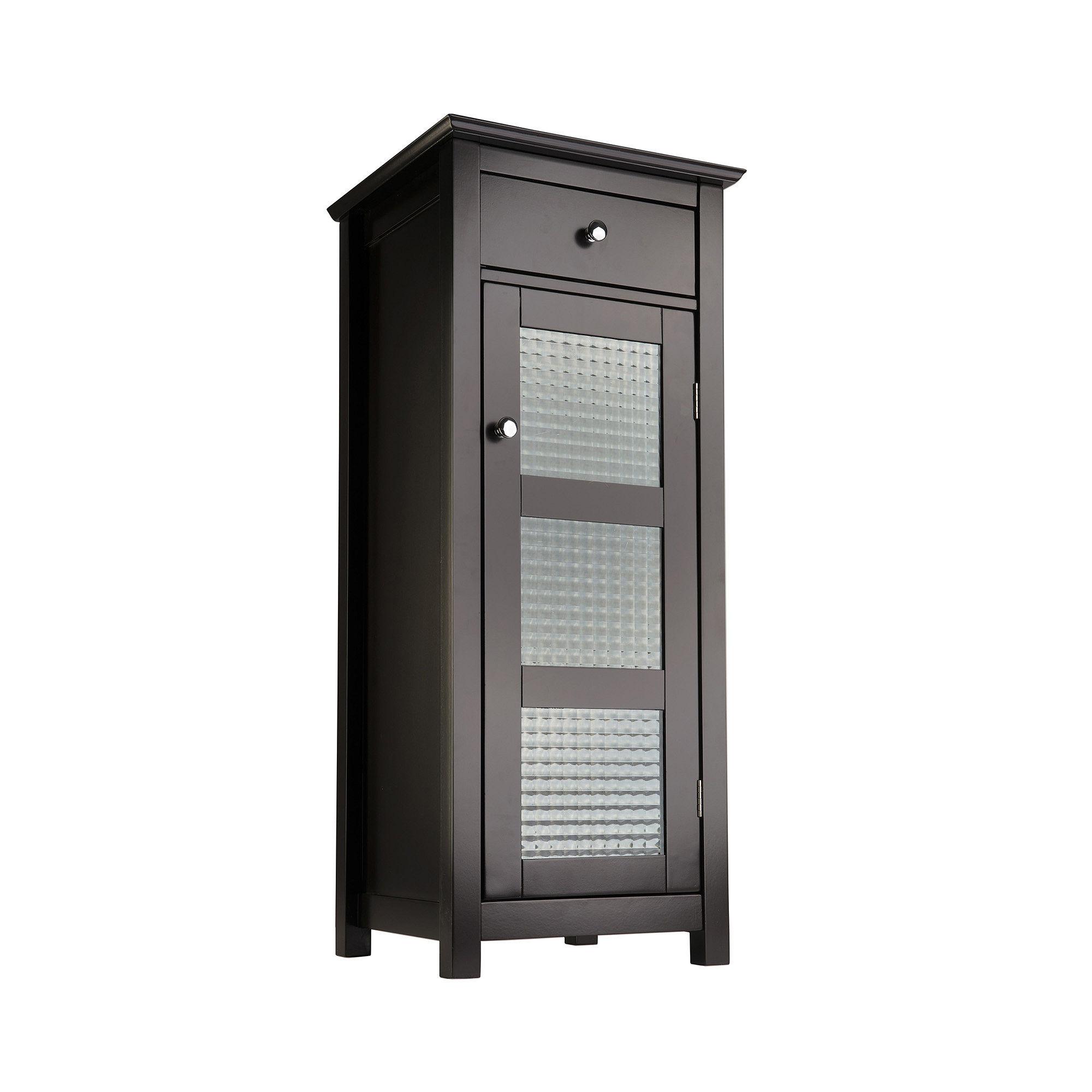 kmart bathroom floor cabinet search